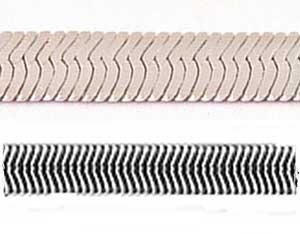 Плетение Клеопатра