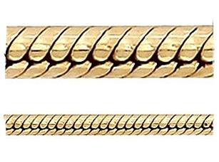 плетение корда веровочка