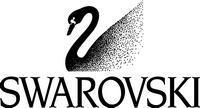 svorovskii-4 Кристаллы Swarovski купить в Москве с доставкой